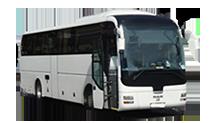 D kategorija autobuss
