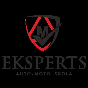 autoskola eksperts