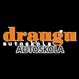 draugu autoskola